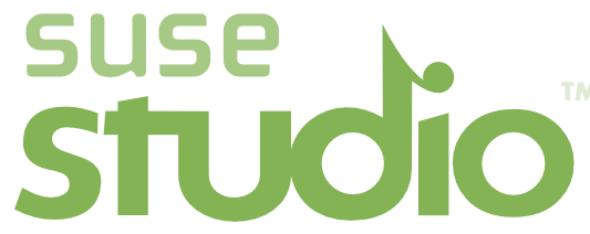 Suse studio logo.png