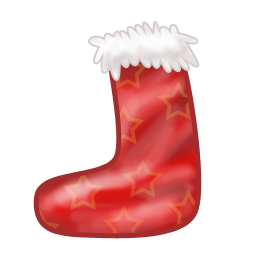 Icon-sock.png