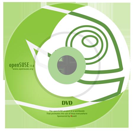 DVD_th.png