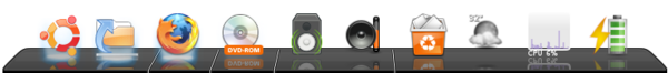 600px-Awn-preview-small.png