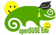 OpenSUSE-Edu.png